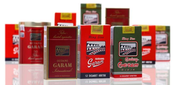 Сигареты gudang garam купить в москве купить кубинские сигареты в интернет магазине