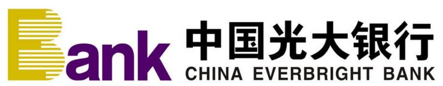 акции Bank of China